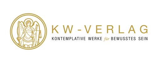 KW-Verlag Hamburg